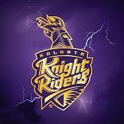 Kolkata Knight Riders - Official Avatar