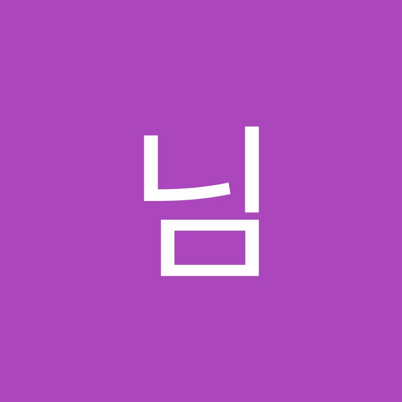 Logo for 공주님