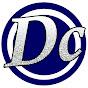 El_DanyDc