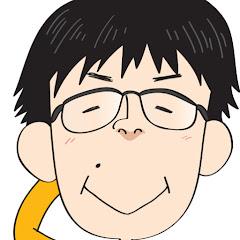 Nobita from Japan