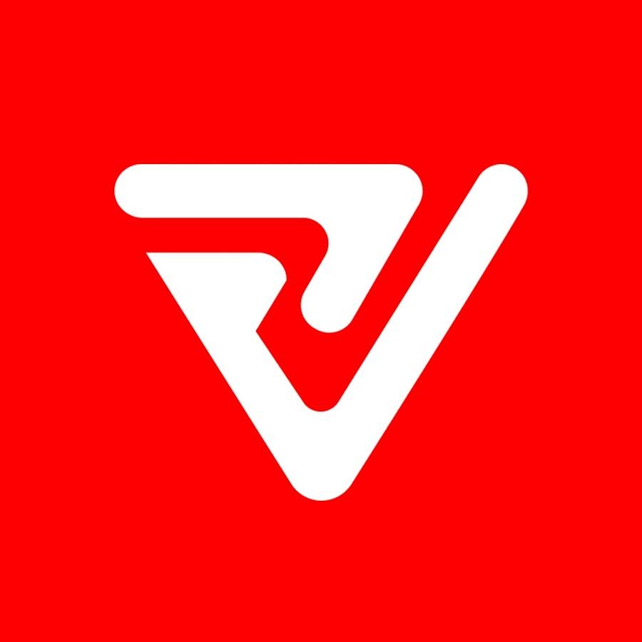 Vatoum Productions
