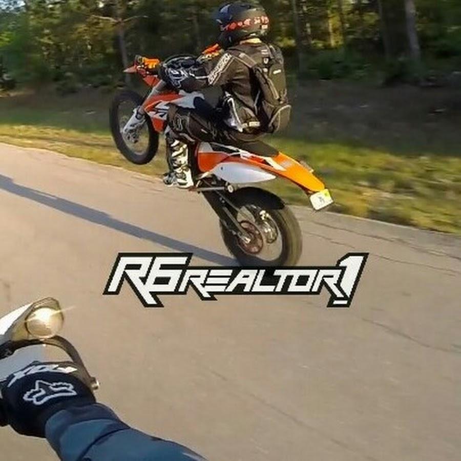 r6realtor