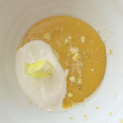 asmr soupe
