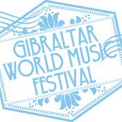 GibraltarWorld MusicFestival net worth