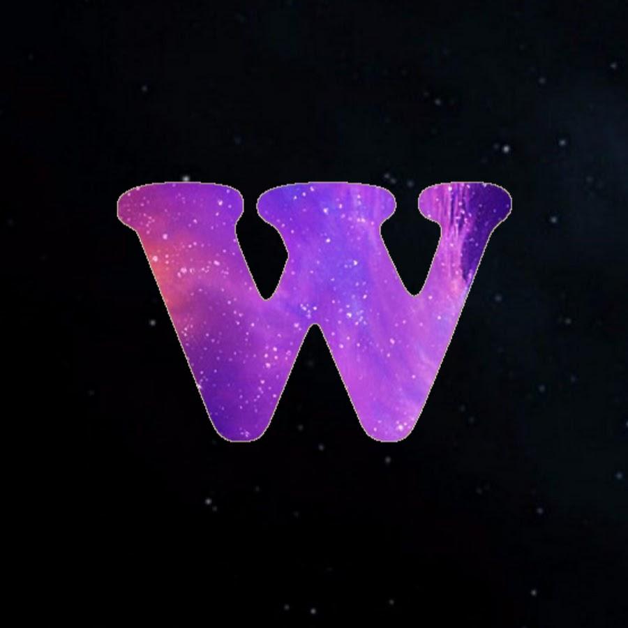 W4TCHTUBE