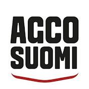 AGCO Suomi net worth
