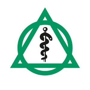 AsklepiosKliniken
