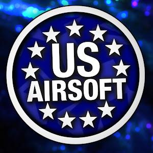 USAirsoft