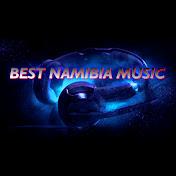 Best Namibian Music net worth