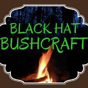 Black Hat Bushcraft Avatar