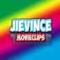 jiEViNCe MoViEcliPS - Youtube