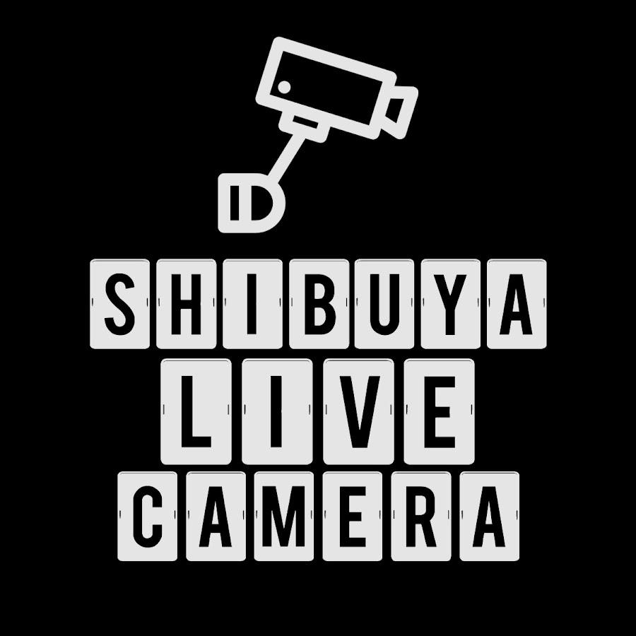 【SHIBUYA LIVE