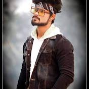 Kunal lancer-01 dance net worth