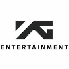 Entertainment Entertainment