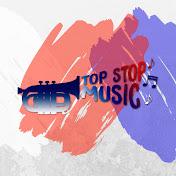 Top Stop Music net worth