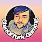 youtube donate - ClanOfTurksYT