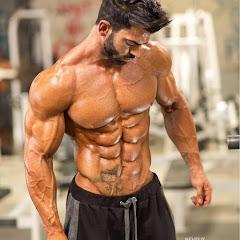 moshin fitness