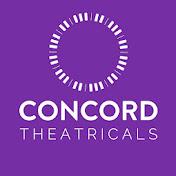 Concord Theatricals net worth