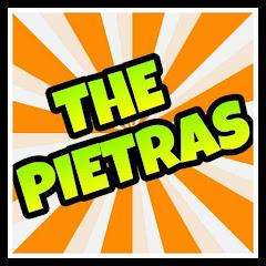 The Pietras