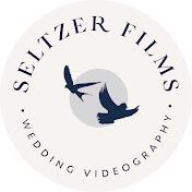 Seltzer Films