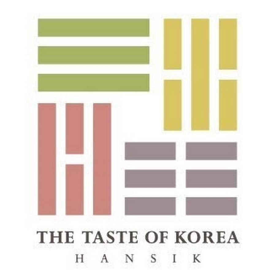 TheTasteOfKorea