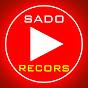 SADO RECORS