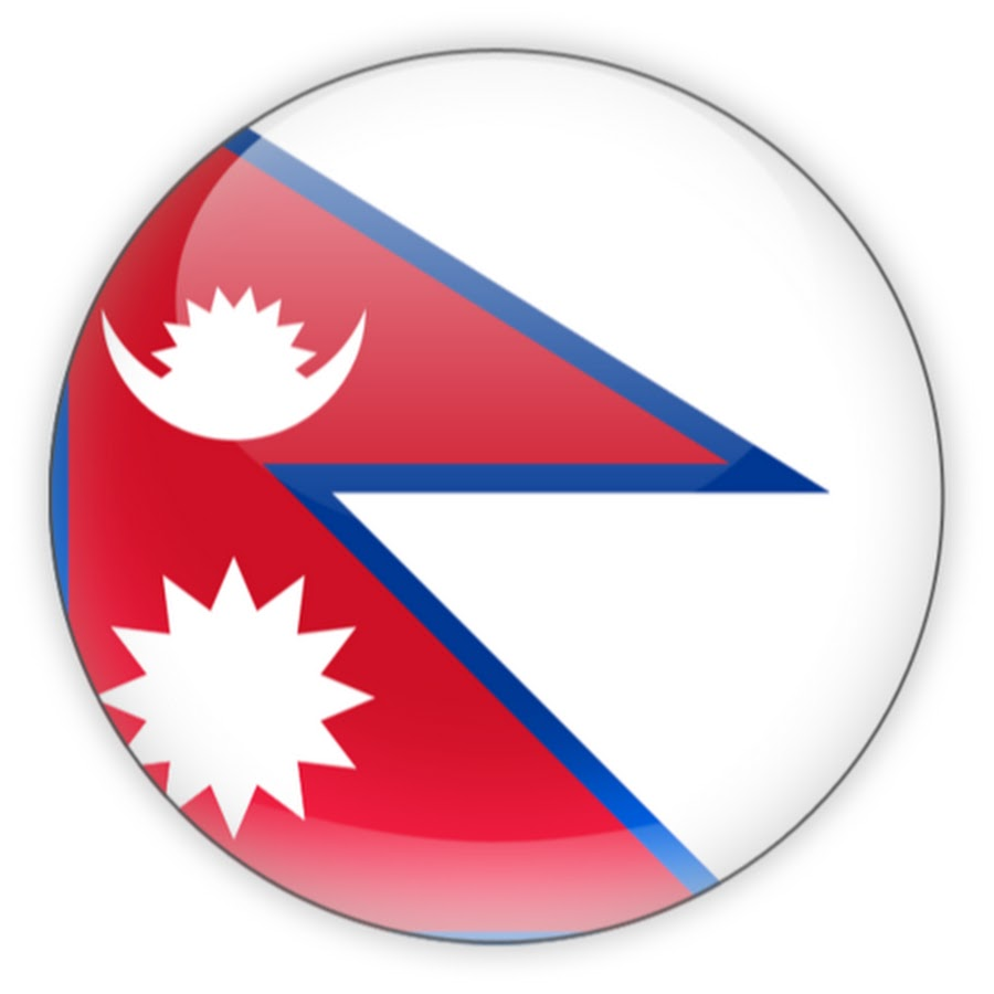 VISIT NEPAL OFFICIAL