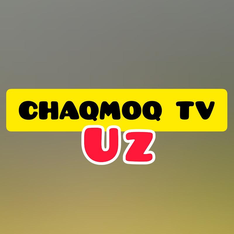 CHAQMOQ TV UZ