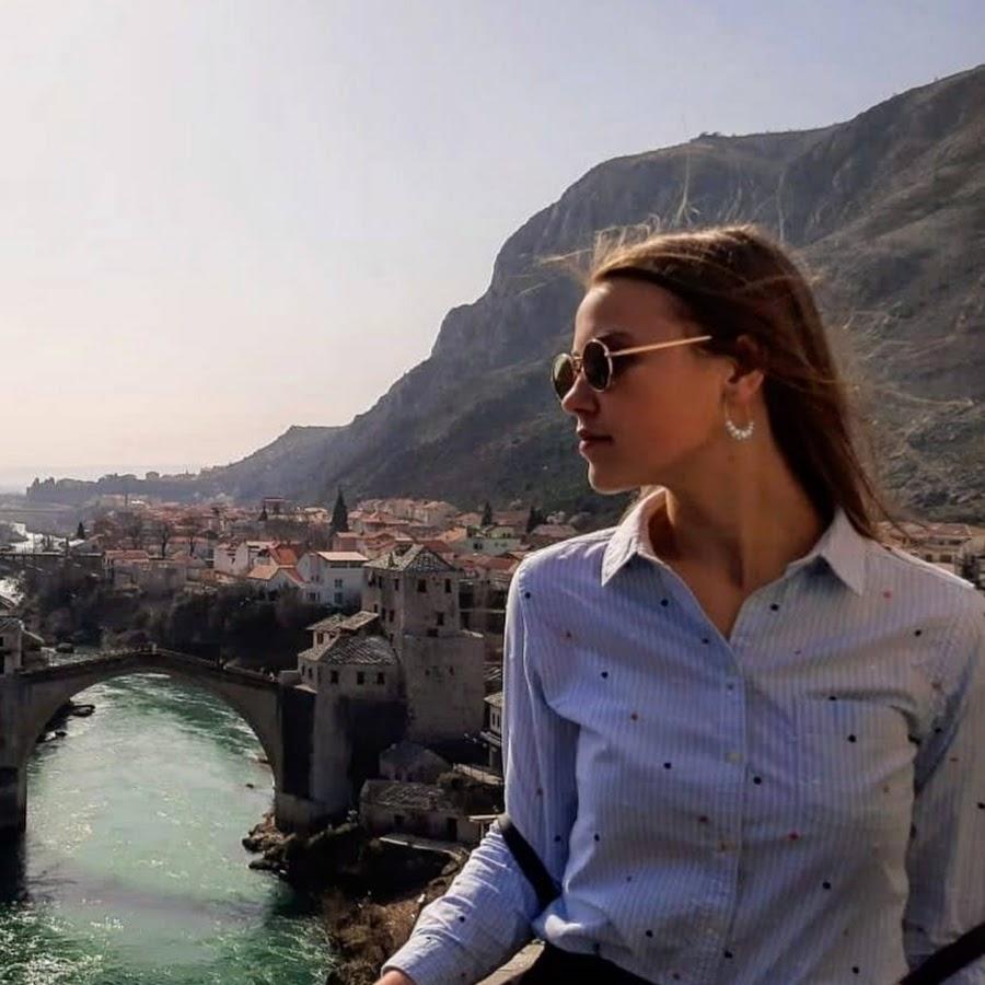Amna Krnjić - YouTube