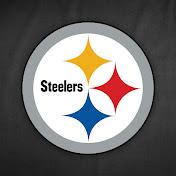 Pittsburgh Steelers net worth