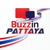 Buzzin Pattaya net worth