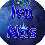 Iva nas - Youtube