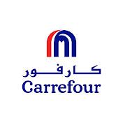 Carrefour Qatar net worth
