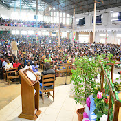 Tabernacle Chrétien de Lubumbashi net worth