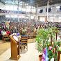 Tabernacle Chrétien de Lubumbashi Avatar