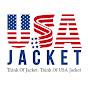 USA Jacket - Youtube