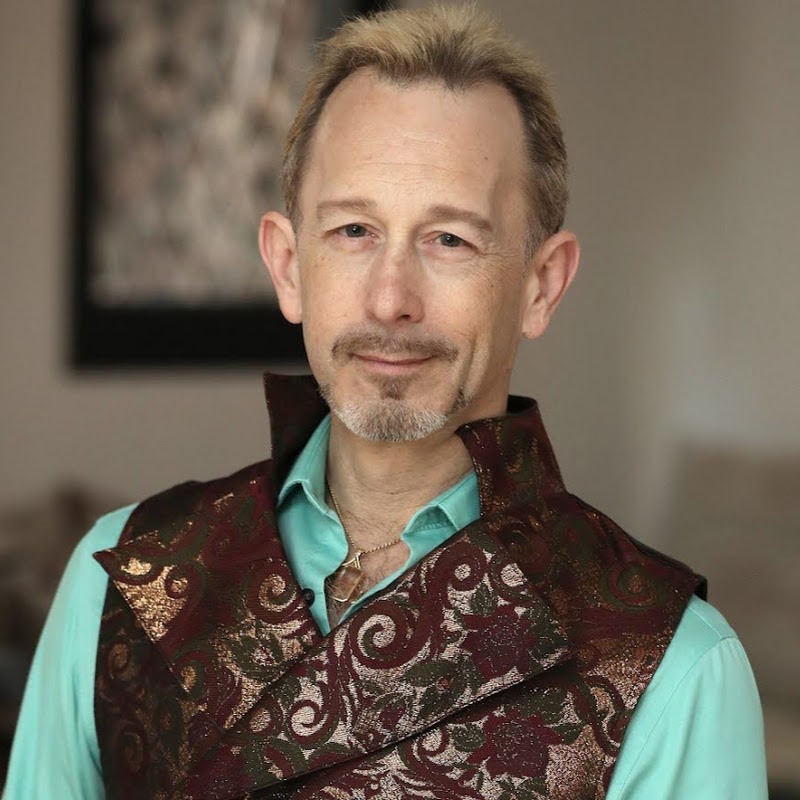 Dr. David Snyder