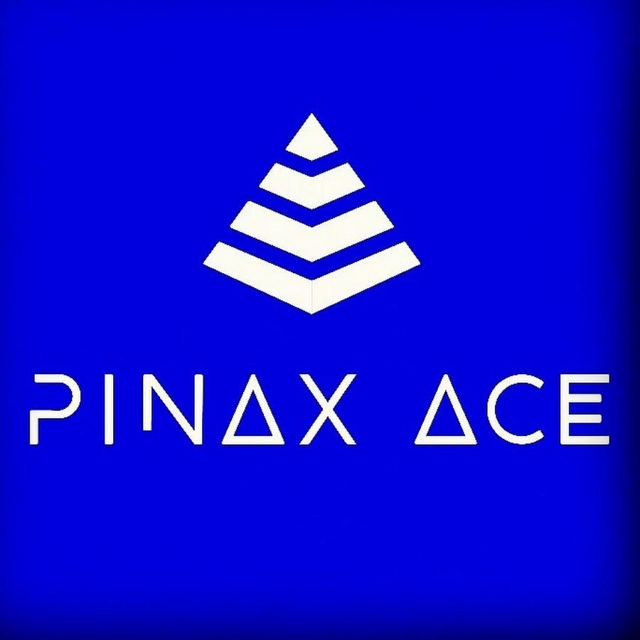 Pinax Tv