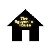 The Nguyen's House