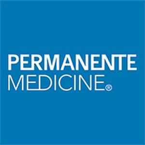My Doctor - Kaiser Permanente