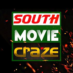 South Movie Craze