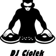 DJ Bebech