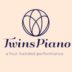 Twins Piano