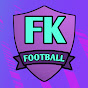 Fynn Krause Football (fynn-krause-football)