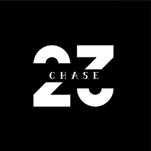 23chase