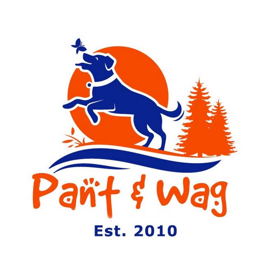Pant & Wag, LLC