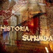 Historia Suprimida net worth