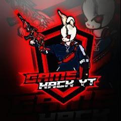GAME HACK YT