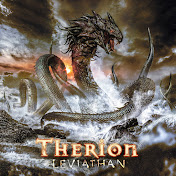 Therion - Topic net worth