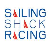 sailingshack Avatar